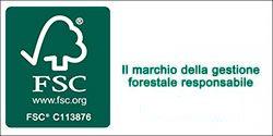 Logo_FSC_400x200-250x125_new